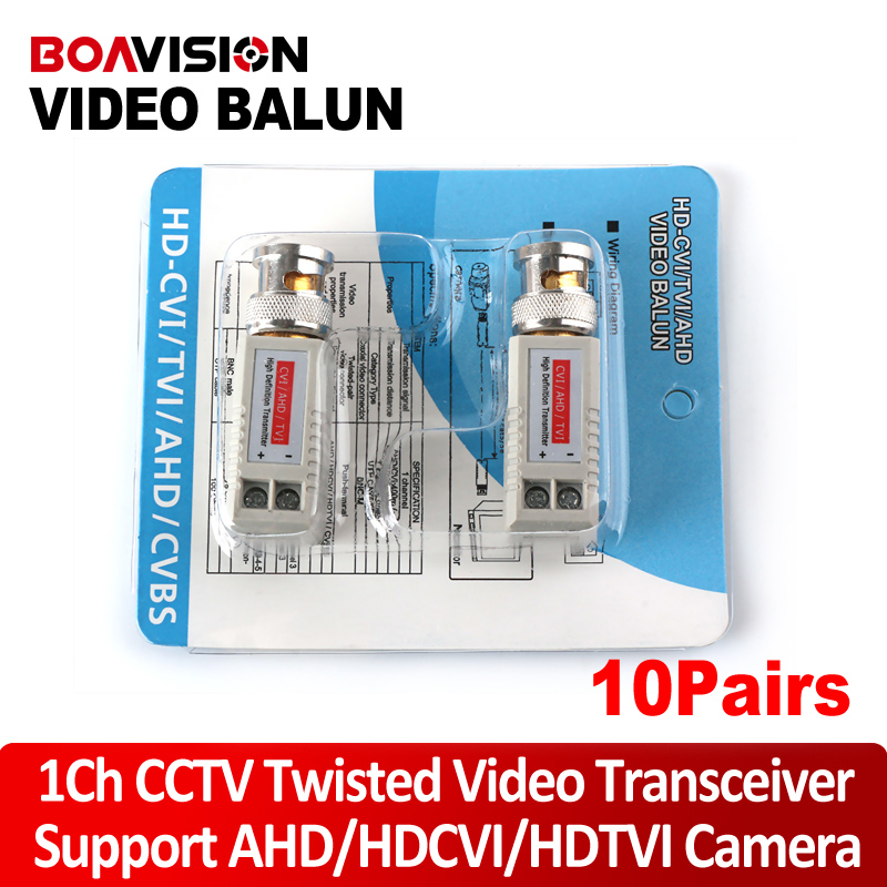 cctv video balun cat5 diagram cctv image wiring online get cheap video balun cctv aliexpress com alibaba group on cctv video balun cat5 diagram