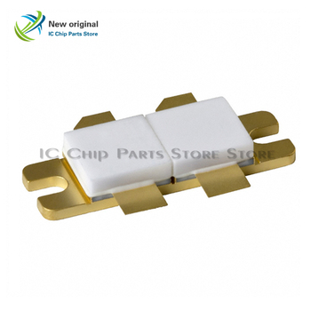 BLL8H1214L-500 SMD RF tube High Frequency tube Power amplification module