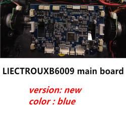 (Для B6009) плата для liectroux вакуум Тематические товары про рептилий и земноводных робот, 1 шт./упак., только костюм для новой версии, цвет