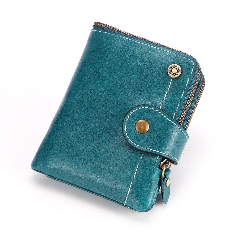 Genuine Leather Wallet Womens Wallets And Purses Carteiras Feminina Portefeuille Femme carteras mujer damski monedero portefeuille femme carteira masculina leather wallet mini wallets monedero hombre porte monnaie homme mens wallets small