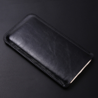 For Vernee Thor E 4G LTE 5 0 Luxury Microfiber Leather Sleeve Phone Bag Case Cover