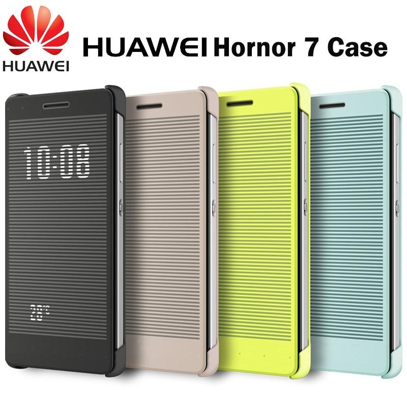 imágenes para Original Huawei Honor 7 Caso Raster de Silicio De Goma Suave de TPU de silicio Cubierta Del Tirón para Huawei Honor Cubierta de la Caja Del Teléfono Inteligente 7