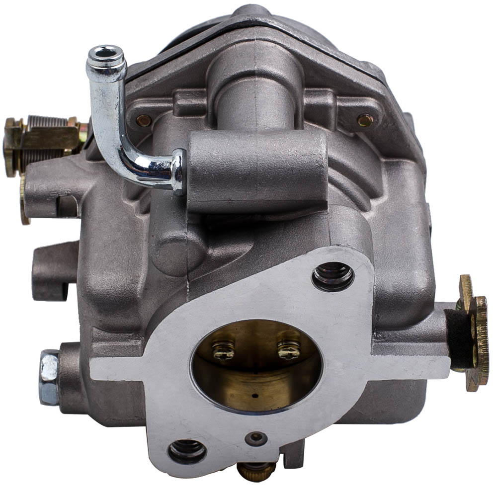 Aliexpress com : Buy Carburetors For ONAN NOS B48G B48M P216G P218G P220G  146 0496 146 0414 146 0479 from Reliable Carburetors suppliers on