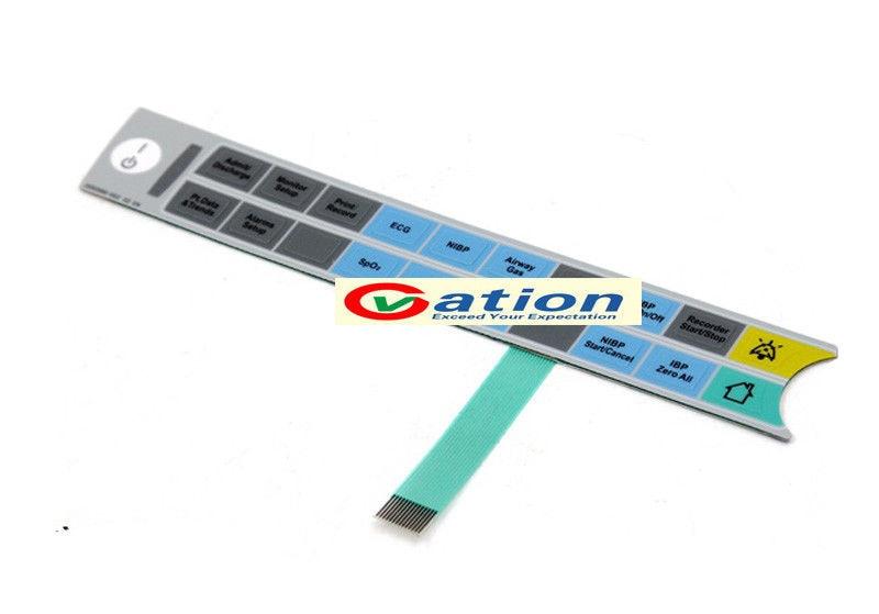 все цены на For B20 B20i Monitor Membrane Keypad B20 B20i онлайн