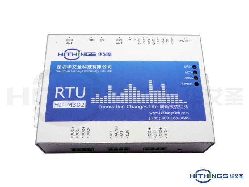 zapisovalnik temperature ure vremenskih postaj, kaj je industrijski - Mrežna strojna oprema