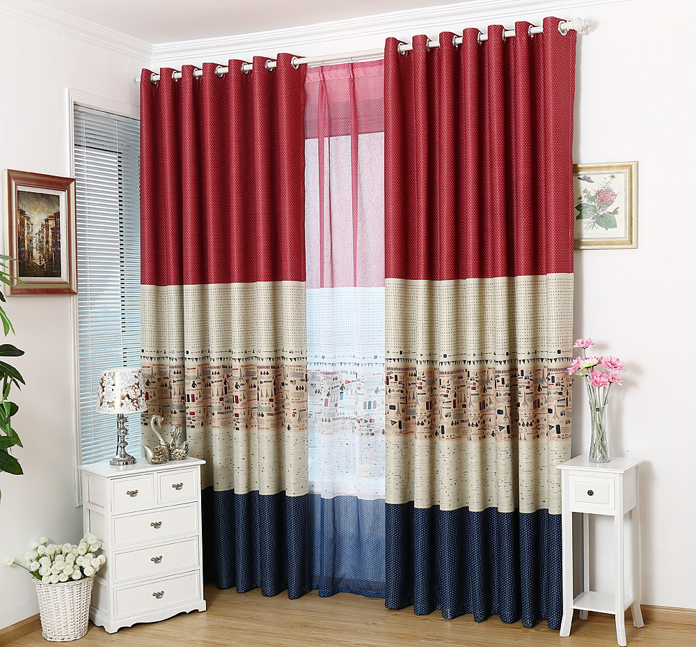 Confronta i prezzi su Mosaic Curtain - Shopping Online / Acquista ...