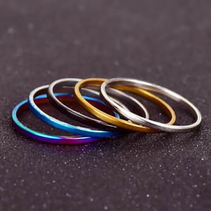 5a354a371b9c zhenshecai 5pcs Set Ring Sets Finger Ring Women Jewelry