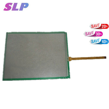 Skylarpu Touch for AGP3650-T1-D24 AGP3650-U1-D24 AGP3600-T1-D24 Industrial application control equipment touch screen panel фото