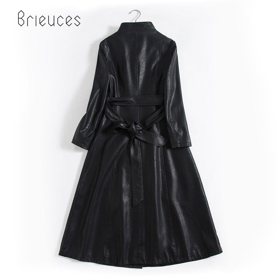 Brieuces-2018-New-Arrival-Women-Autumn-Winter-Faux-Leather-Jackets-Lady-Fashion-S-5XL-Long-Motorcycle(2)