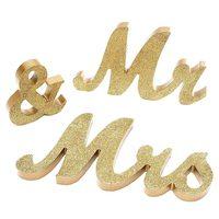https://ae01.alicdn.com/kf/HTB1QaQApyCYBuNkHFCcq6AHtVXaN/ขายร-อน-MR-MRS-Sign-Wedding-Sweetheart-สำหร-บงานแต-งงาน-Photo-Props-ตกแต-งแบนเนอร-พรรค-Gold.jpg