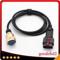 FOR Benz MB Star C3 Diagnostic Tool C3 OBD2 16pin Main Cable MB Star C3 Adapter Cable Accessories
