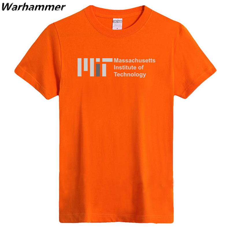 High quality summer t shirt solid printed tshirts for High quality printed t shirts