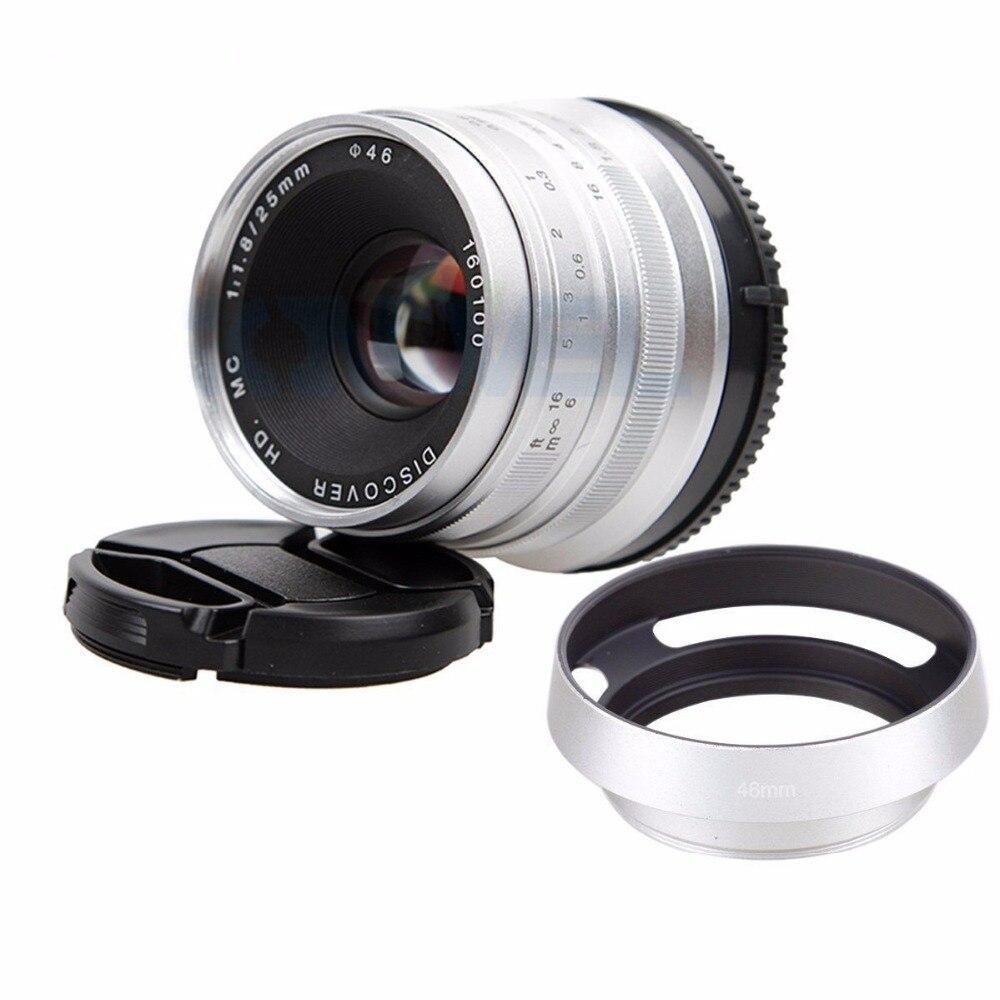 Olympus pl5 manual focus webcam