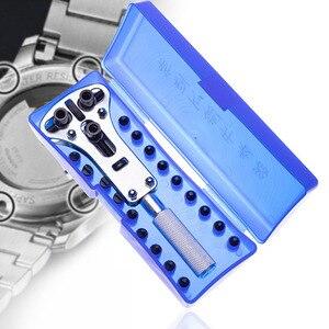 Repair Tool Professional Porta