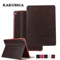 KAKUSIGA Tablet Pad Case For Apple Ipad Mini 4 Cover Case 7 9 Inch Mini Case