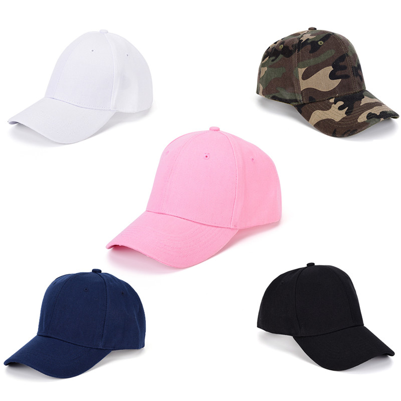 100% QualitäT Frauen Baseball Cap Hip Hop Snapback Caps Hüte Für Frauen Hut Casual Hüte Neue Ankunft Seien Sie Freundlich Im Gebrauch