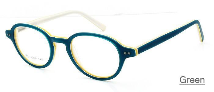 Eyeglasses Vintage (7)