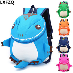 Cartoon children s backpack school bags mochila escolar menino satchel orthopedic backpack satchel school bag bags.jpg 250x250