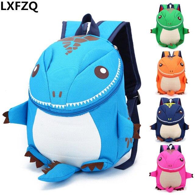 Мультфильм Детский рюкзак школьный Сумки Mochila Escolar Menino ранец ортопедический рюкзак сумка школьная сумка Сумки для девочек