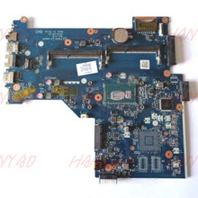 цена на 784567-501 For HP 15-R Series Laptop Motherboard LA-A992P With i7 cpu