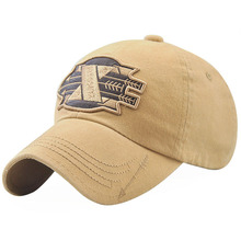 JAMONT 2017 New Arrival Embroidered Cotton Baseball Cap Outdoor Arrow Trucker Cap Men Women Gorra Hombre Hat