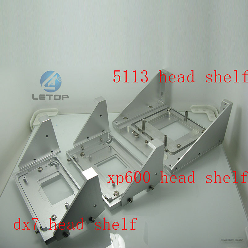 Hot Sell ,xp600 dx5 dx7 5113 printhead carriage frame Hot Sell ,xp600 dx5 dx7 5113 printhead carriage frame