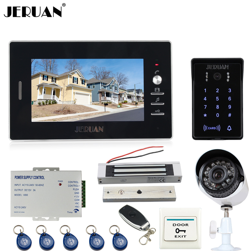 english Version Reliable Performance Special Section Hfes Chunghop Black Remote Control E-s920 For Sanyo Use Lcd Led Hdtv 3dtv Function