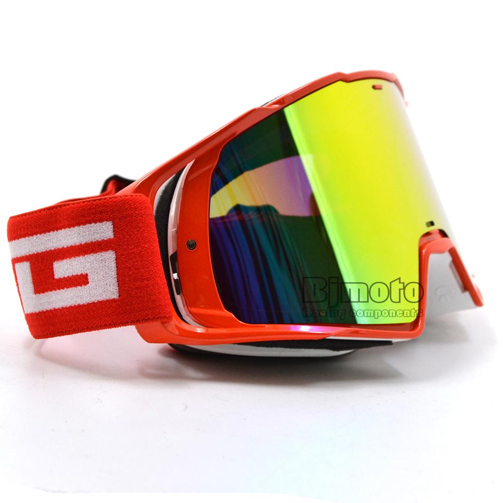 8295e0e460468 -1 óculos de proteção, sem capacete. DSC 0012 DSC 0169 DSC 0013 DSC 0016  DSC 0017 DSC 0015