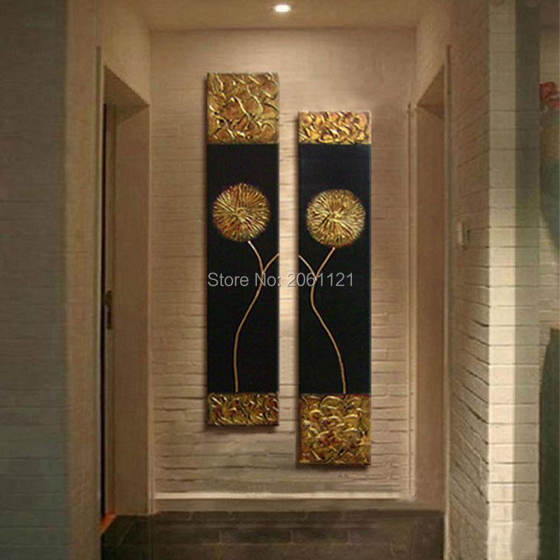 Vertical Wall Decor online buy wholesale vertical wall decor from china vertical wall