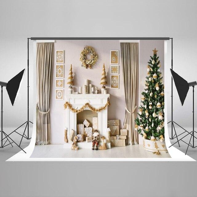kate 10x10ft indoor christmas photography backdrops christmas