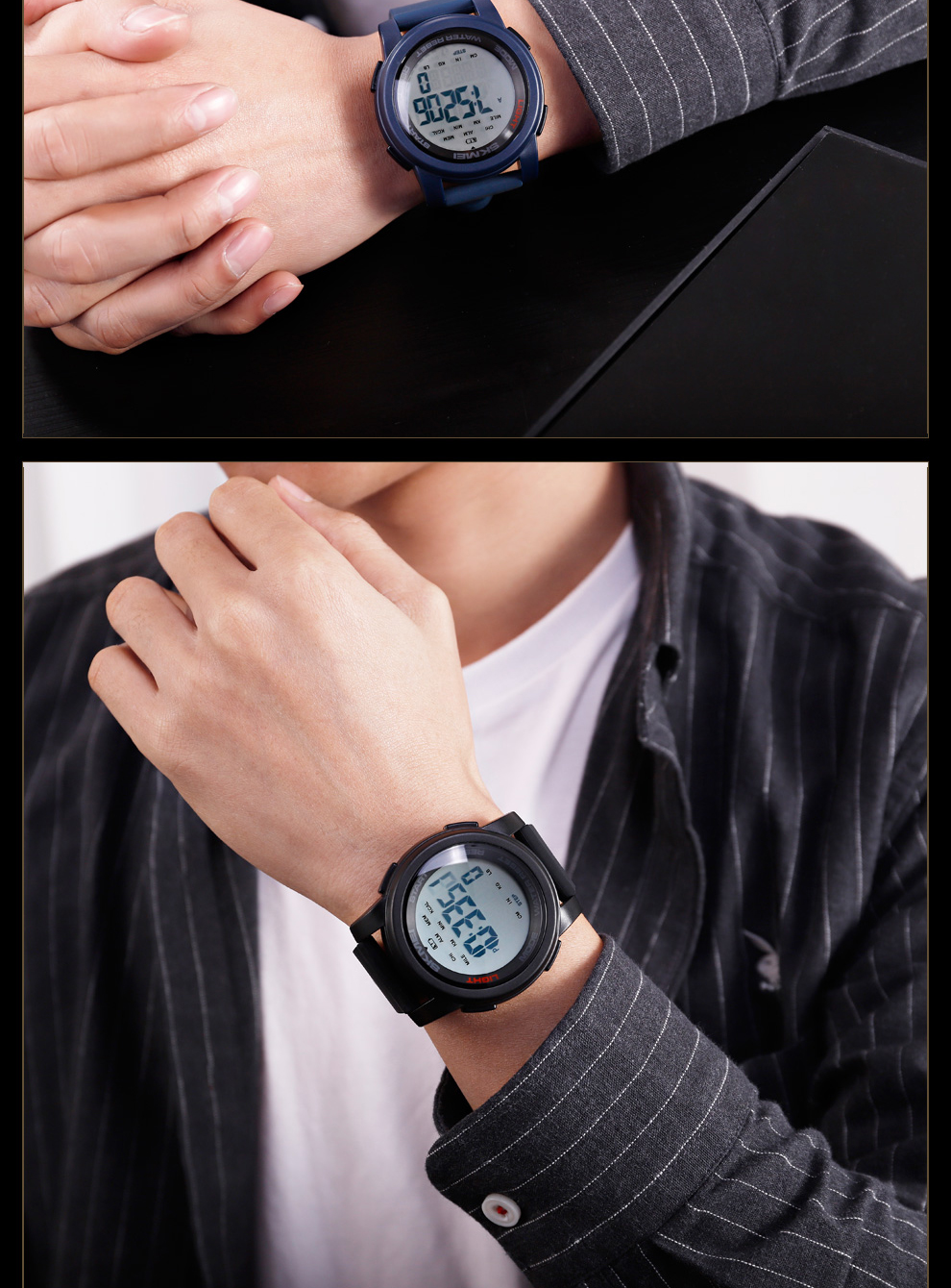 sports watches_18