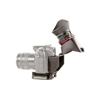 Kamerar QV-1 M LCD View Finder for Panasonic GH3 GH4 and for Sony A7 A7R A7S