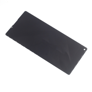 Image 3 - original For Vernee Mix 2 LCD Display Touch screen digitizer Assembly For Vernee Mix 2 Screen lcd display Touch Panel Repair kit