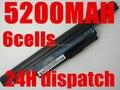 AS10B5E AS10B3E AS10B6E AS10B73 AS10B75 AS10B7E Batería Del Ordenador Portátil Para Acer Aspire 3820 T 4820G 4820 T 3820TG 3820TZ 5820G 5820 T