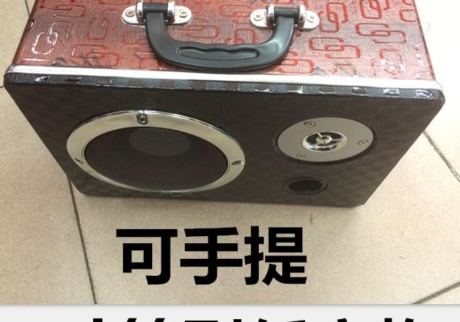 Одноканальные усилители из Китая