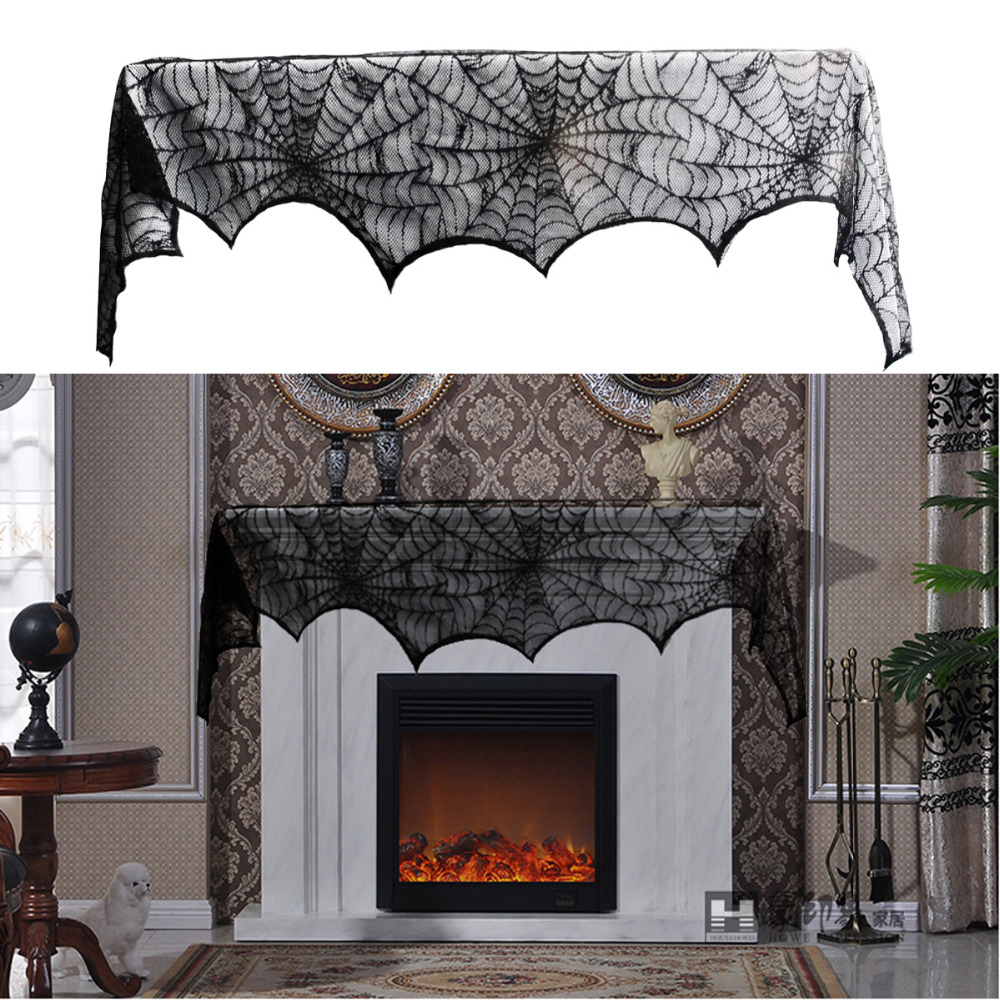 Popular Mantle Piece Decor Buy Cheap Mantle Piece Decor lots from