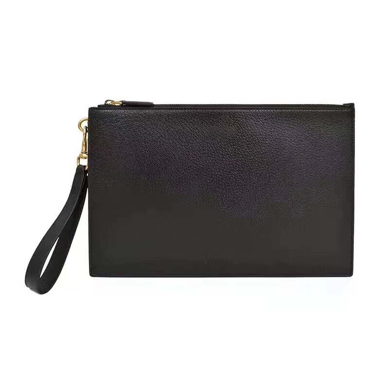 Gg sac à main noir sac à main italien première couche peau de vache européen et américain design maître parfait faire des produits de luxe sac