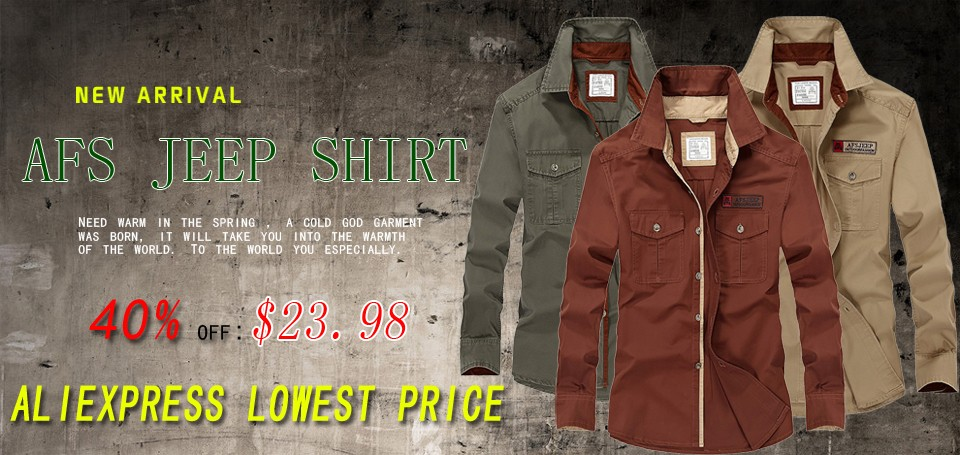 HTB1QaWnXQCy2eVjSZPfq6zdgpXa3 New Plus Size 7XL 8XL Autumn Military Jacket Men Cotton Brand Outwear Multi-pocket Mens Jackets Long Coat Male Chaqueta Hombre