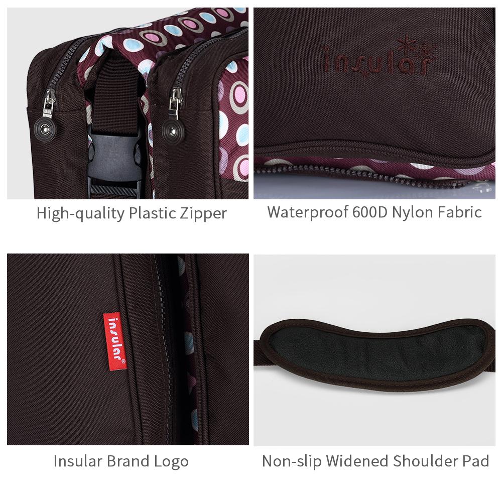 diaper bag (17)
