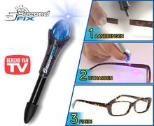 The Amazing Glue Bonding Pen
