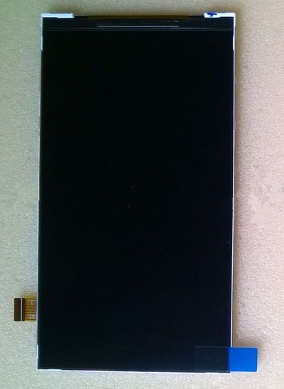 matrix lcd display For Micromax aq5001 Micromax Canvas Juice 2 lcd Replacement Free Shipping
