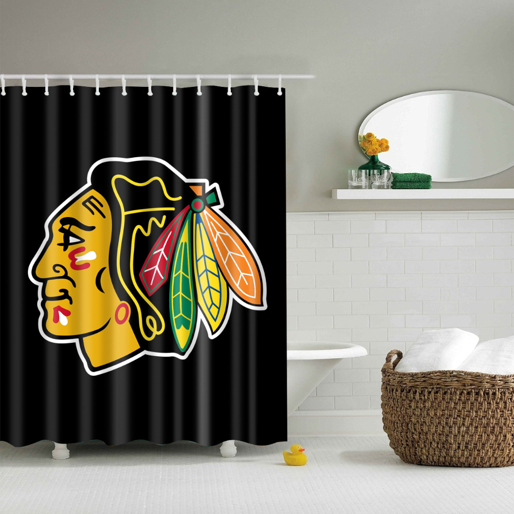 Buy american indian curtains and get free shipping on AliExpress.com