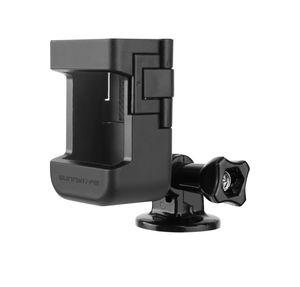 Image 4 - Cập Nhật Adapter Mở Rộng Công Tắc Kết Nối Cho DJI OSMO Bỏ Túi Gimbal Camera Phụ Kiện Gắn Với Dây Buộc Ổn Định Giá Đỡ