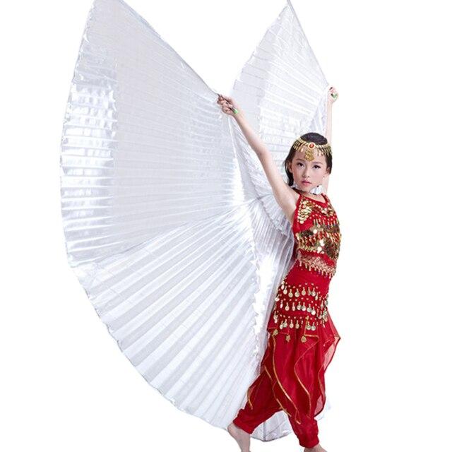 fdce4ad8b Children Dance Wear Performance Props Belly Dance Accessories ...