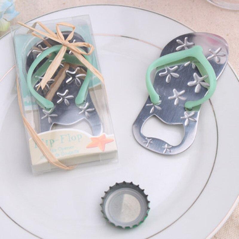 baby shower kingitus Flip flop veini pudel avaja meritäht disain - Pühad ja peod - Foto 4