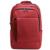 À prova d' água nylon tigernu mochila engrenagem bolsa para laptop sacos de viagem dos homens mochilas homens mulheres unissex mochila capacidade mochila preta