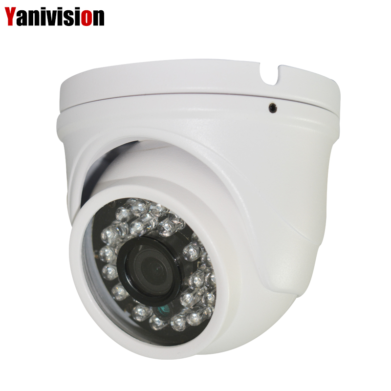 top 10 small camera onvif poe list and get free shipping - ilk7h8ae