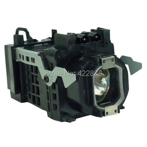 XL-2400 TV Lamp for Sony KDF E50A10/KDF E50A11/KDF E50A11E/KDF E50A12U TV Projector lamp