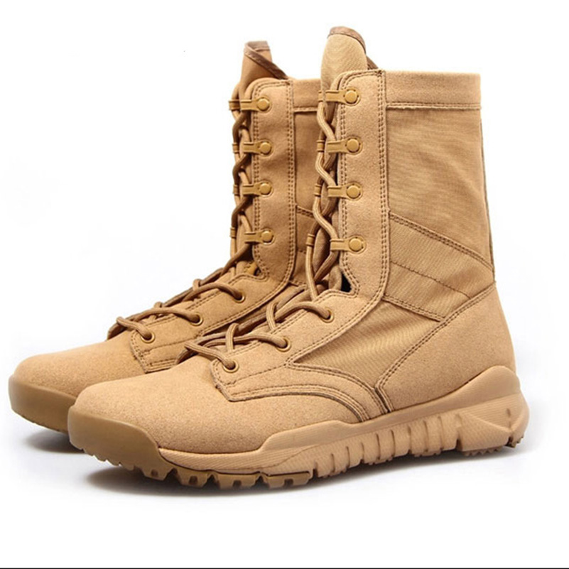Online Get Cheap Mens Outdoor Boots -Aliexpress.com | Alibaba Group