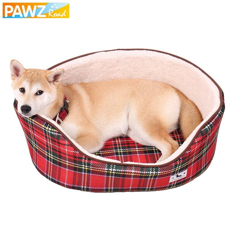 baa330be59da Στρώμα ύπνου για σκύλους – Reparo